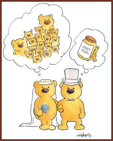 SAMMELTHREAD-Einladungskarten!!! - Seite 322 - Hochzeit ...