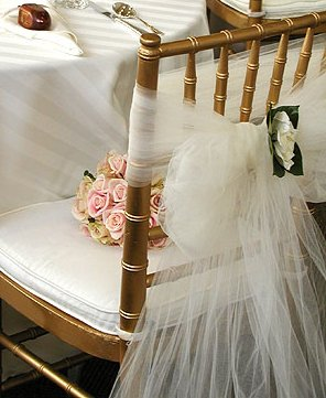 traumhaft heiraten. Black Bedroom Furniture Sets. Home Design Ideas