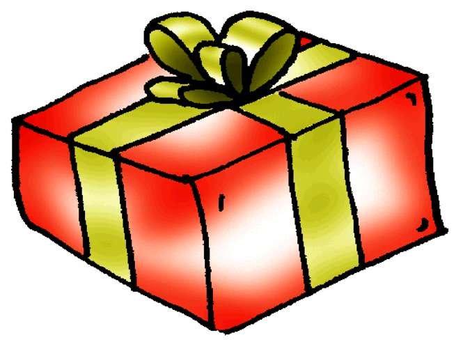 geburtstagsgeschenk für partner