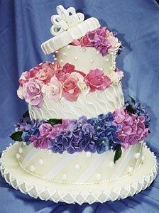 Torte26.jpg